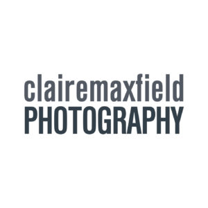 claire-maxfield-photography-logo-design-hampshire