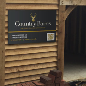 country-barns-signage-in-hampshire