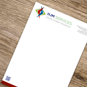 hjm-digital-letterhead-design-in-hampshire