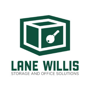 lane-willis-logo-design-hampshire
