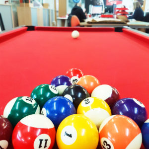 pool-table-web-directions-affordable-website-design-agency-in-hampshire