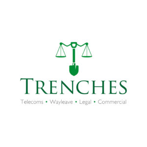 trenches-logo-design-hampshire