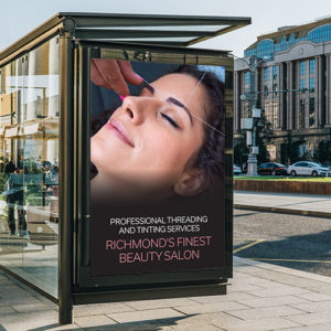 si-belle-beauty-poster-in-hampshire