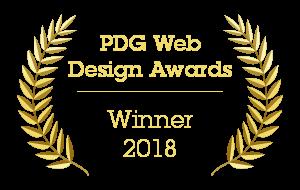 PDG Award